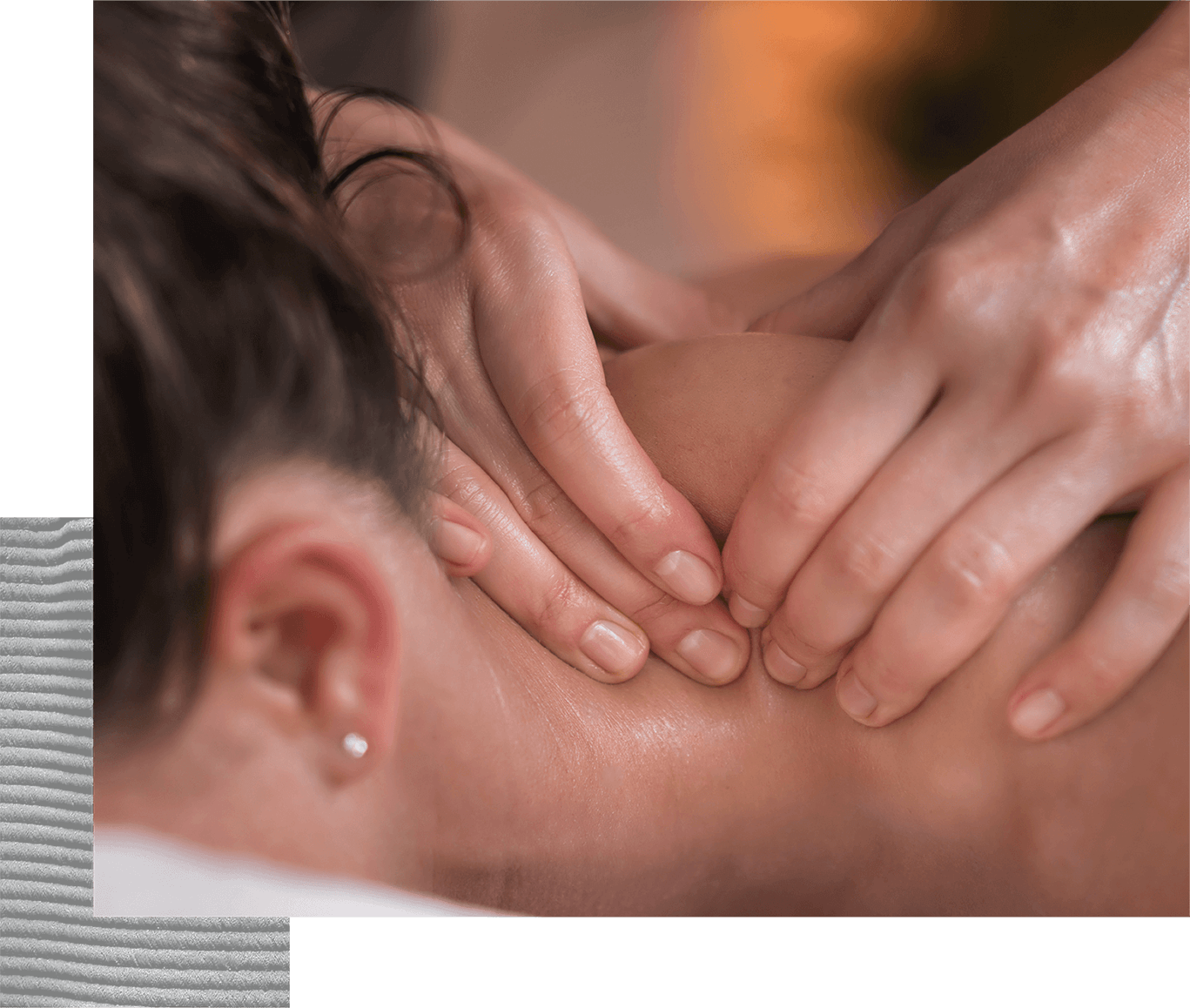 Trigger Point Pain Relief Services